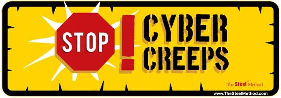 Cybersafe Top Secret скачать торрент